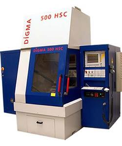 Digma500