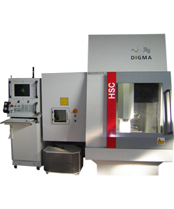 Digma700
